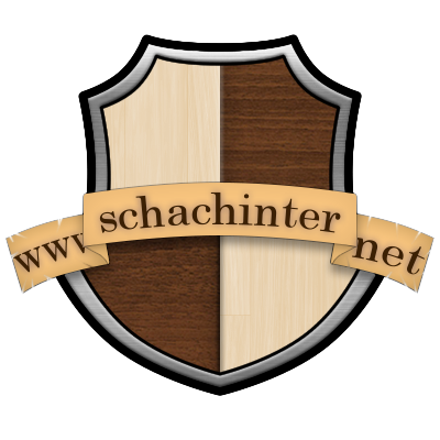 schachinter.net